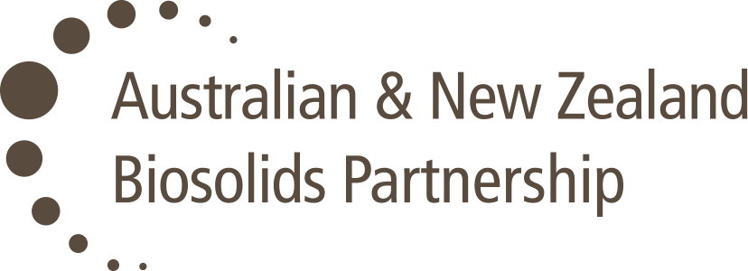 Australian & New Zealand Biosolids Partnership